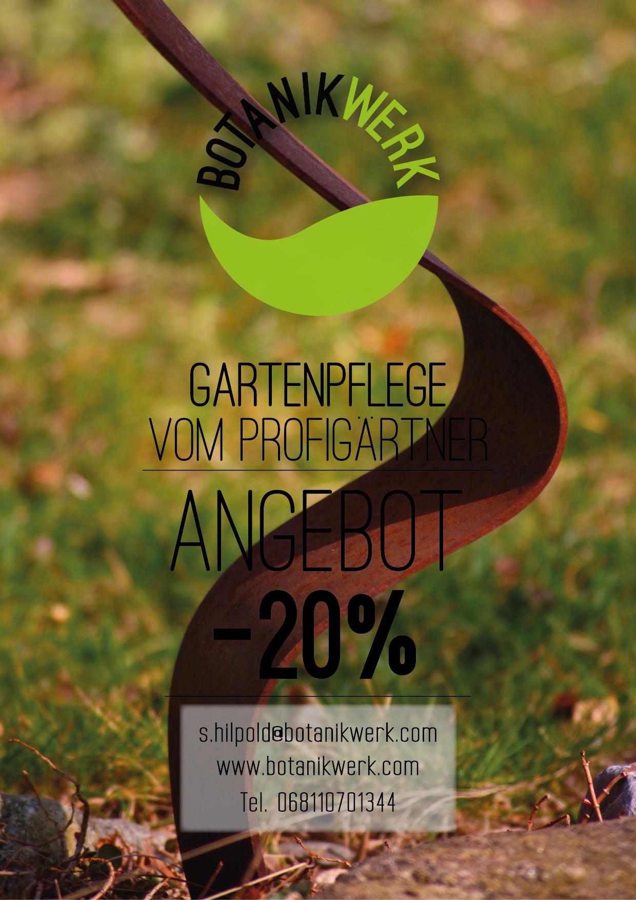 Bw Flyer Gartenpflege-01